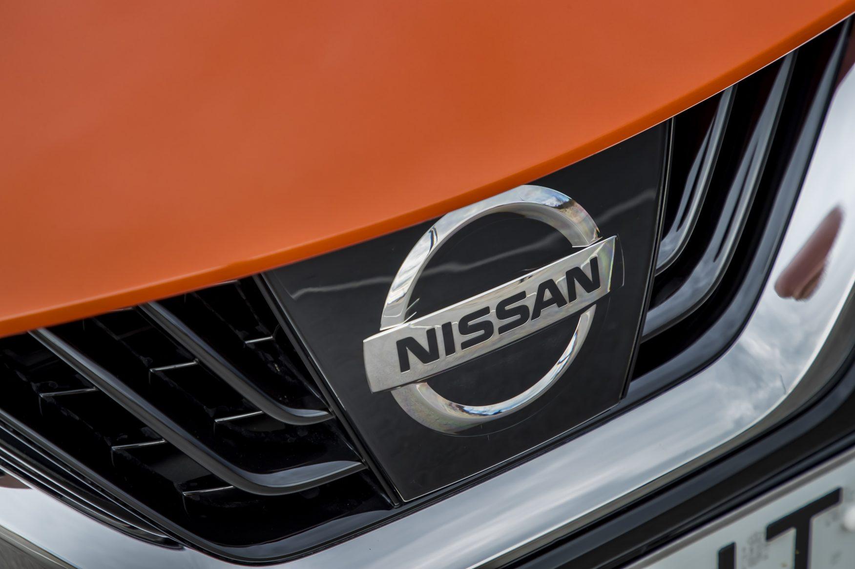 Micra_Orange_375 Nissan