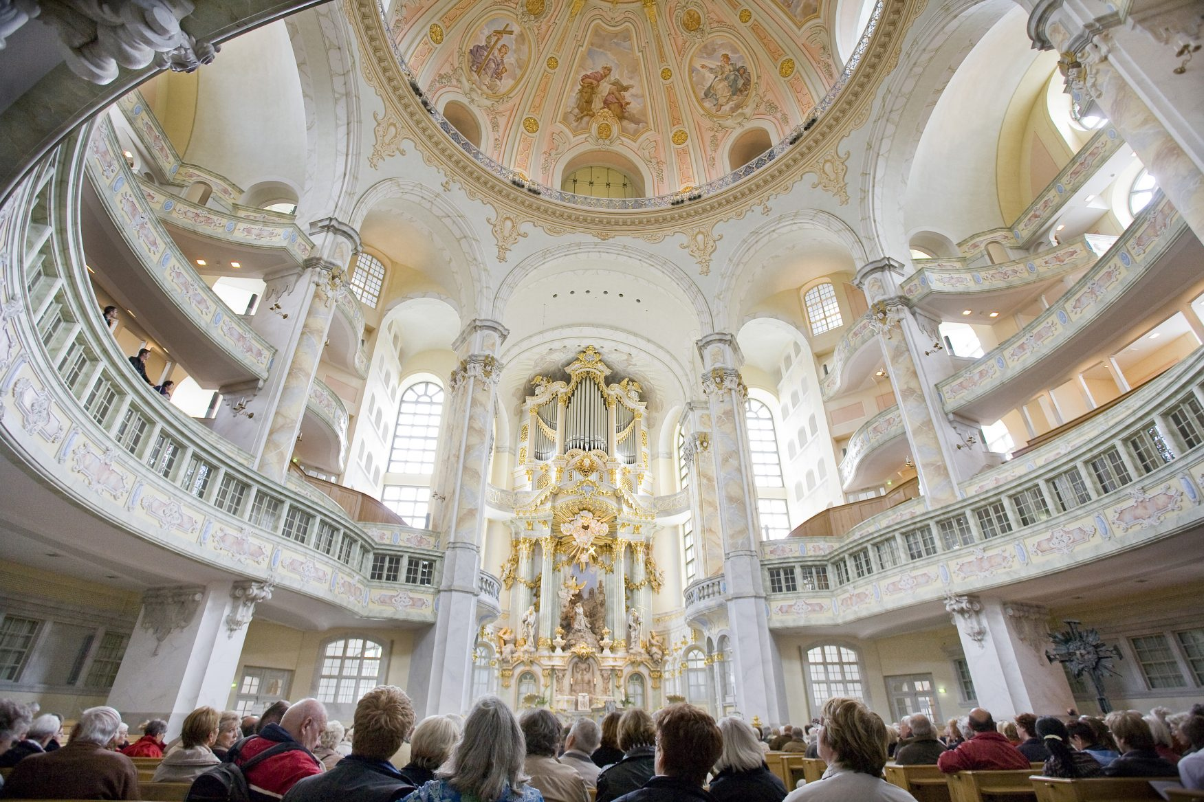 Frauenkirche_Dresden_(c)_Katja_Fouad-VollmerTMGS