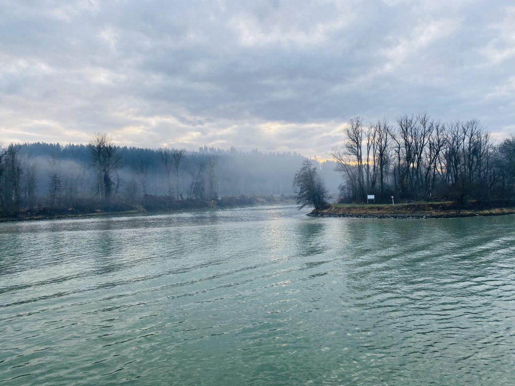 Nicko.Vision 2019 - Donau (32)