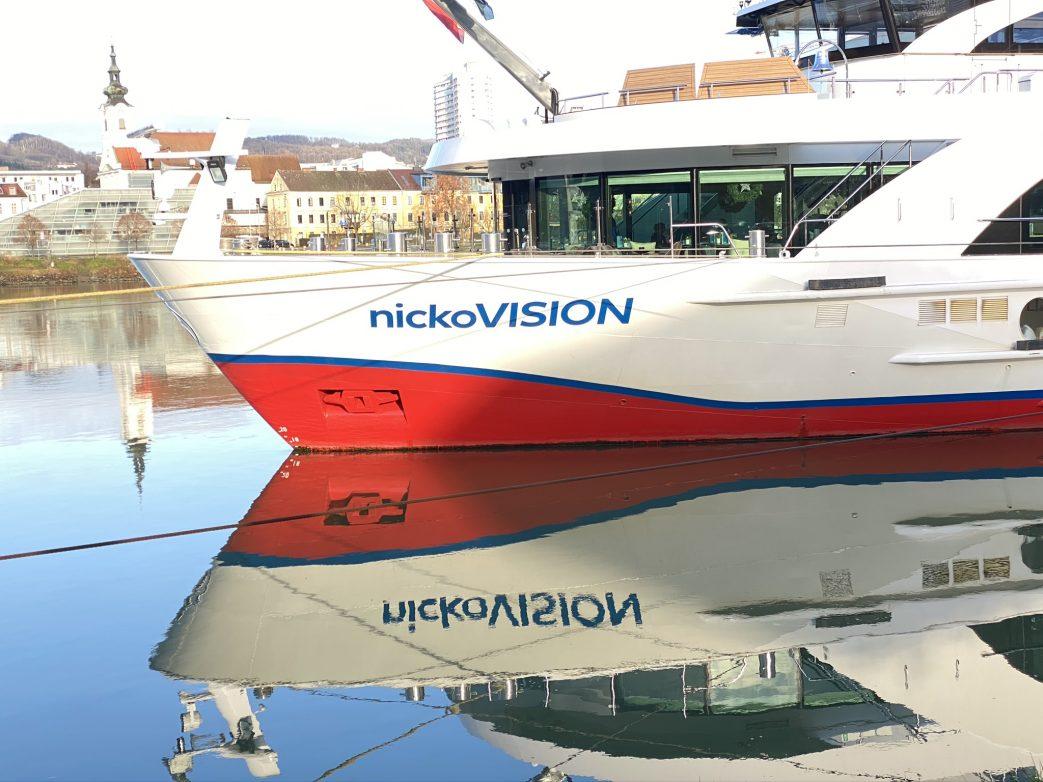 Nicko.Vision 2019 - Donau (45)