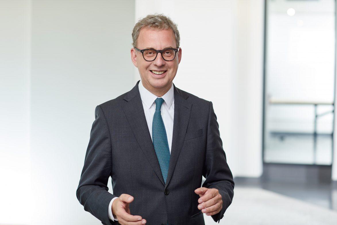 Deutscher Reiseverband (DRV