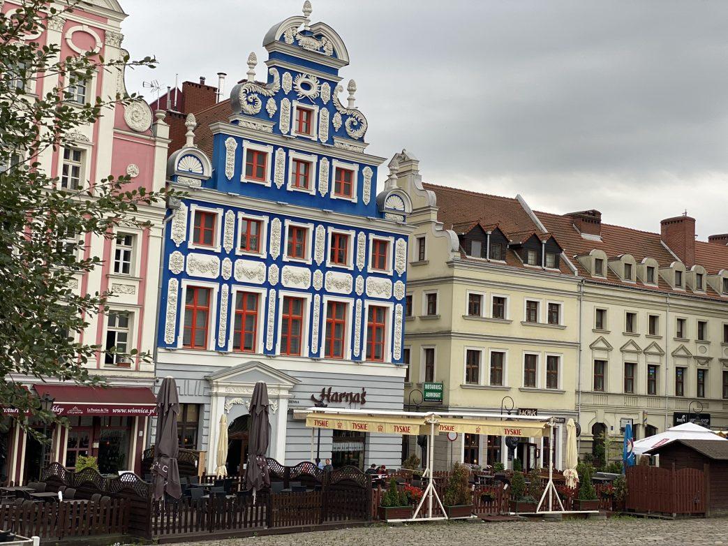 Stettin