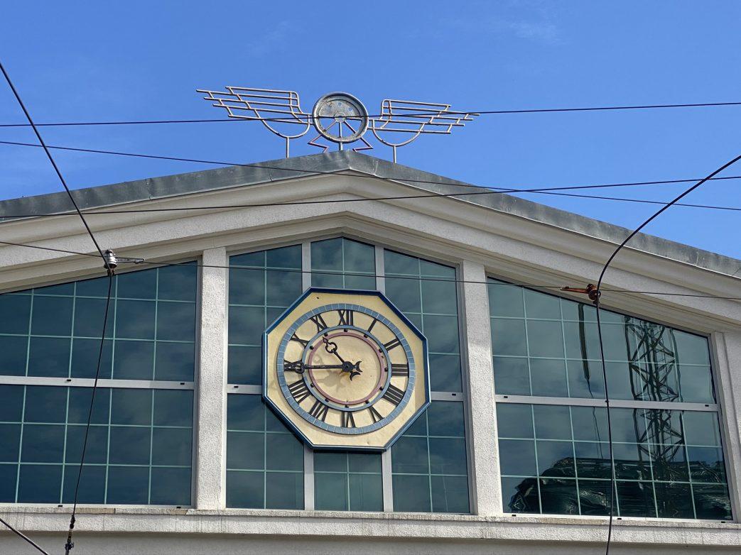 Automuseum Stettin