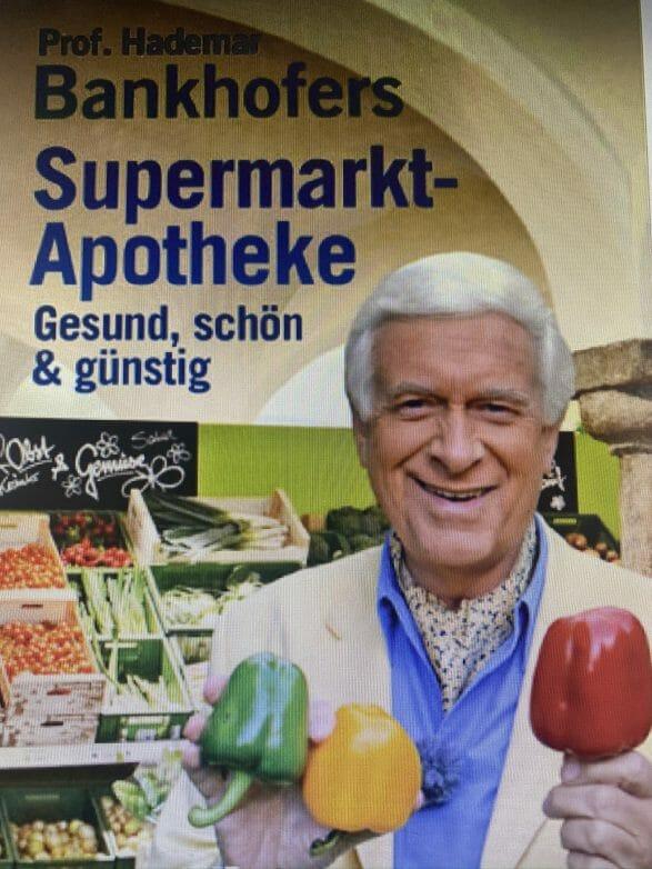 Waldemar Bankhofer