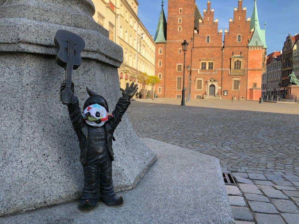 Breslauer_Zwerg01_Foto_RadekMichalski_StadtWrocław