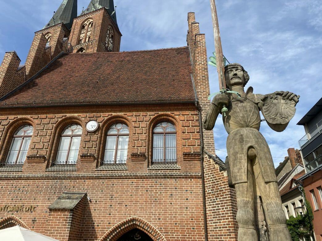 Sachsen-Anhalt: Stendal
