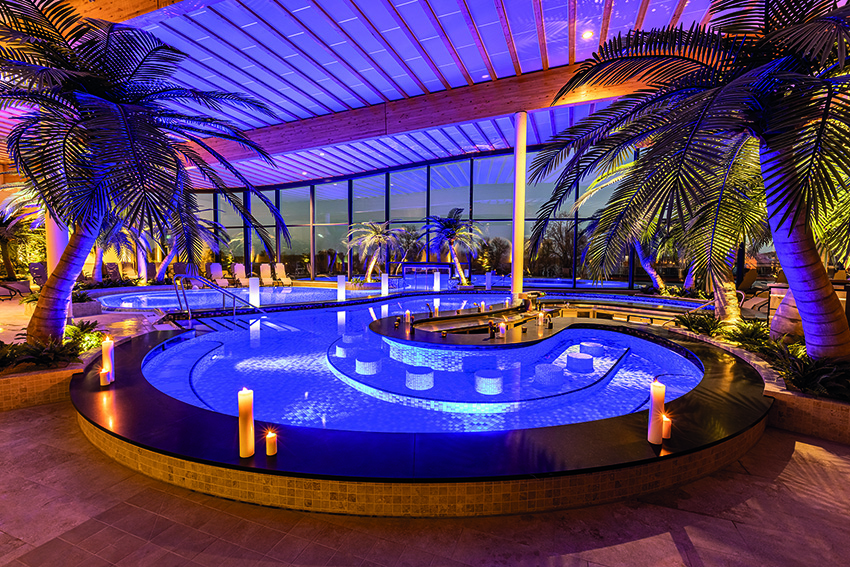 Copyright Havel-Therme GmbH