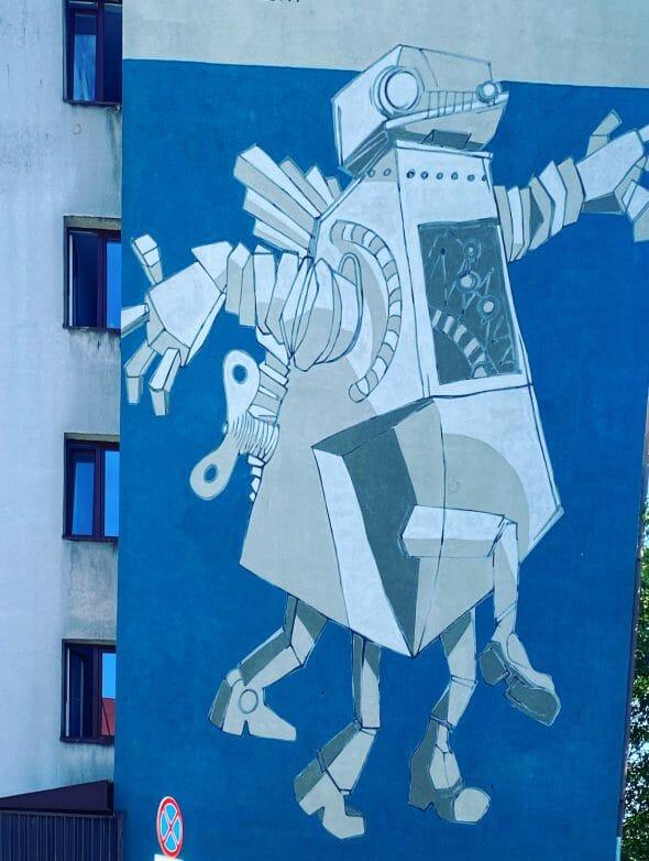 Krakow.Lem (1)_ShiftN