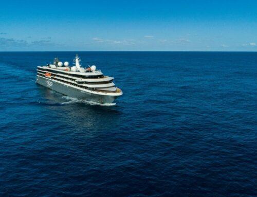 nicko cruises führt 2G-Regel ein