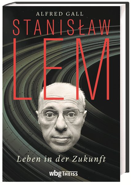 Lem,Biografie