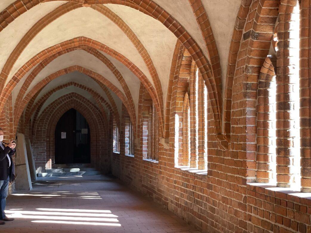 Havelberg Dom Sachsen-Anhalt