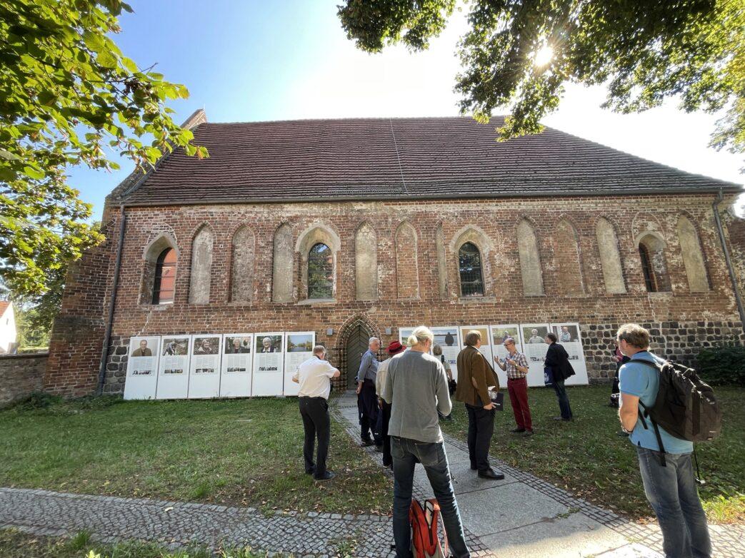 Dom Brandenburg
