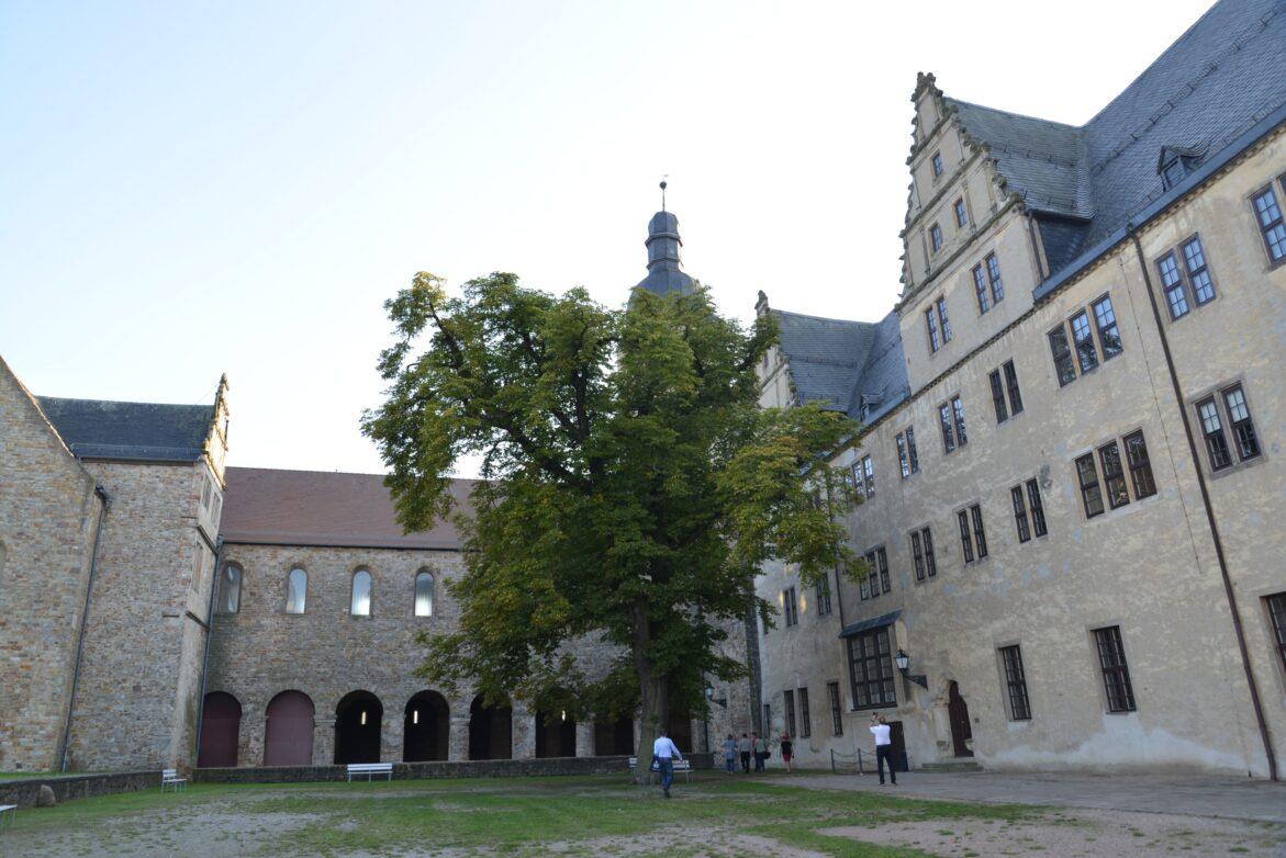 Sachsen.Anhalt