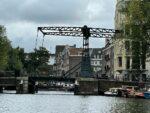 Holland Amsterdam Niederlande