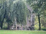 Nijmegen Holland Rhein