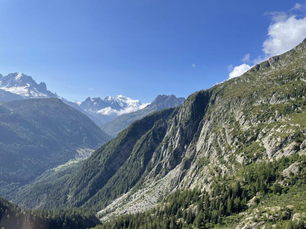 Schweiz Wallis