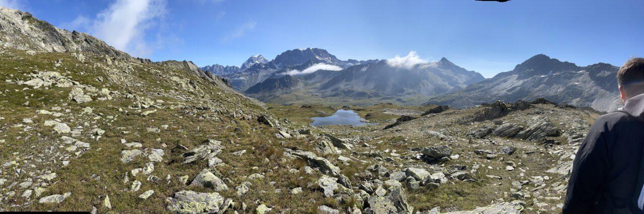 Schweiz.Panorama